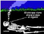 esqueleto-fumando