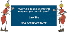 Lao Tze.png